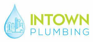 Intown Plumbing